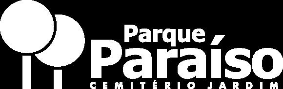 parque-paraiso-logo-branca